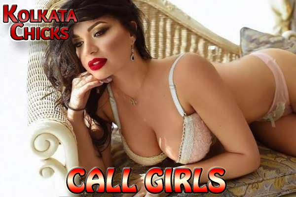 Kolkata Escort Call Girls