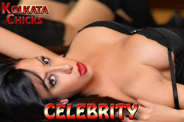 Kolkata Celebrity Escorts