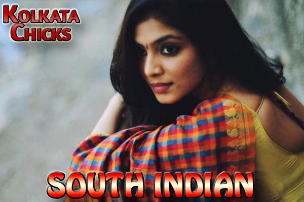 Kolkata South Indian Escorts