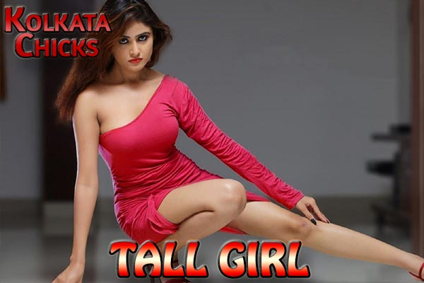 Kolkata Tall Girl Escorts